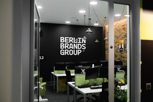 Orange Brands becomes part of Berlin Brands Group - cover image
