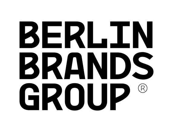 BBG logo - thumbnail